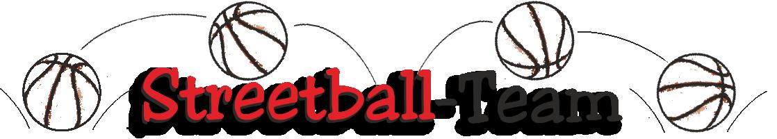 streetball-team_jumping-balls_header