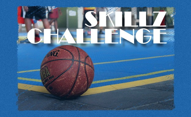 00_skillzchallenge_flyer_blau_blackshadow