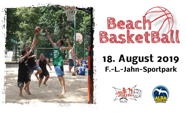 01_beachbasketball